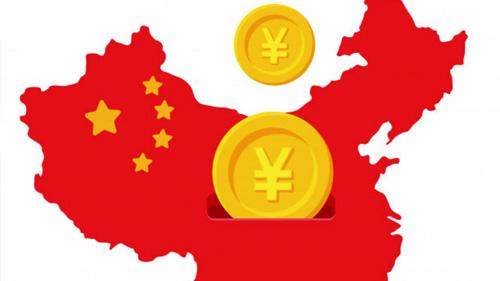Chinesisches Unternehmen kauft Tom Tailor für 1 Euro